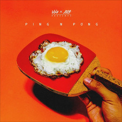 [2015.09.21] Ping N Pong - Flashback
