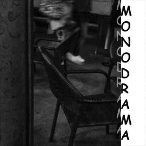 [2010.07.28] Mr.고르도 & 사나래 - Monodrama