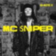 MC-Sniper-B-Kite-2.jpg