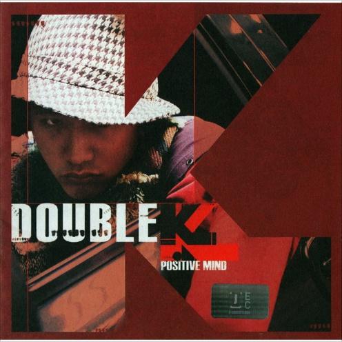[2004.10.29] Double K - Climb High
