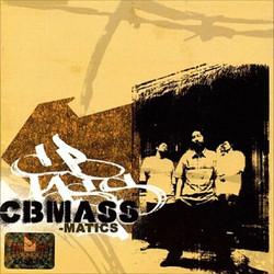 [2001.10.09] CB Mass - Movement 3