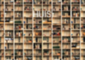HUIS.jpg