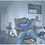 Thumbnail: SLPLZNpuzzel  |  serie: WILLEKEURIGE NEDERLANDERS  |  500 stukjes
