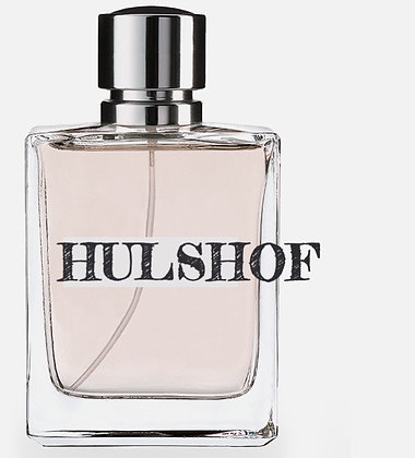 HULSHOF