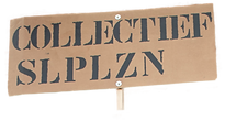COLLECTIEF SLPLZN