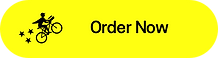 PM_OrderNow_Yellow@2x.png