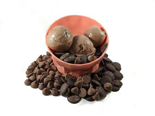 Dark Milk Chocolate