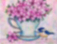 19P-20 Cherry Blossom Tea July 12.jpg