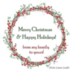2019 Insta HolidayWreath Dec 23.jpg