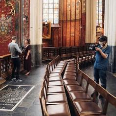Pie Jesu - OperaBallet Vlaanderen  (foto: Filip Van Roe)