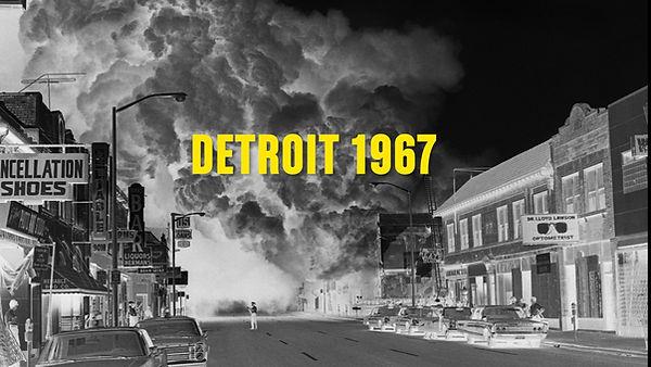 Detroit riots.jpg