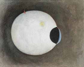 Untitled, 2018