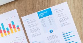 Yelp-ify your Resume