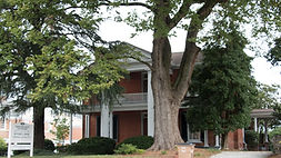 426 W. Friendly Avenue, Greensboro, NC 27401