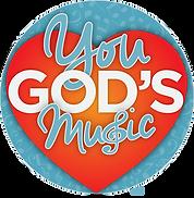 YouGodsMusic_Logo_web-300.png
