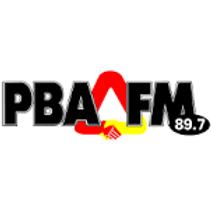 pbafm.png