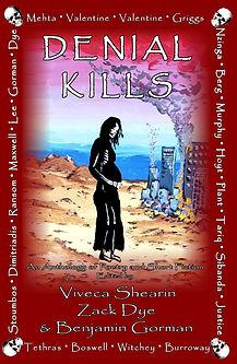 Denial+Kills+eBook+Cover+4_17_21.jpg