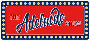 the-adelaide-show-logo.jpg