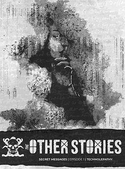 cover-image-kmjfb5s1-tos_-_063-1_-_techn