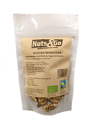 NUECES ECO NUTS&GO1.png