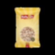 PAQUET 150G NUTS&GO FONDO MARCONA SENSE