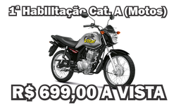 MOTO VITAL 2
