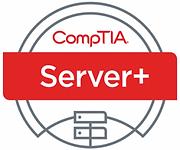 ServerPlus-Logo-300x250.png