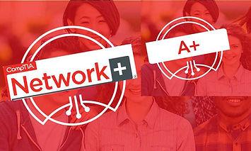 network-a.jpg