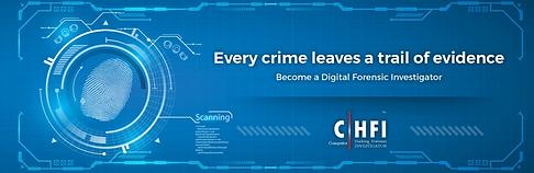 CHFI_Marketing_Logo.png