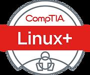 linuxplus-logo.png