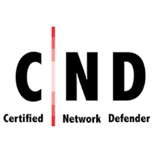 cnd.png