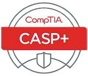 casp-logo_new.png