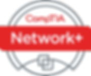 networkplus-logo.png