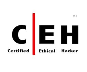 ceh.png