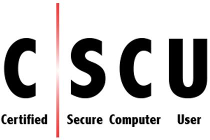 Certified Secure Computer User (CSCU)