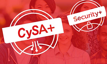 CySA-and-security-1.png