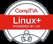 logoLinuxPlus-300x250.png