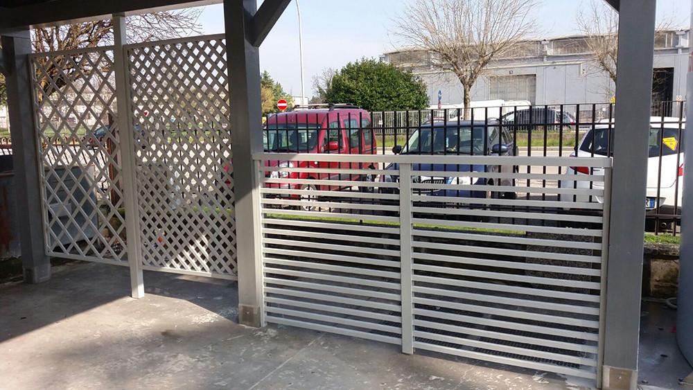 grigliati_recinzioni_4.jpg