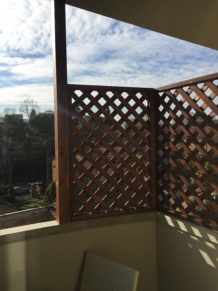 grigliati_recinzioni_8.jpg