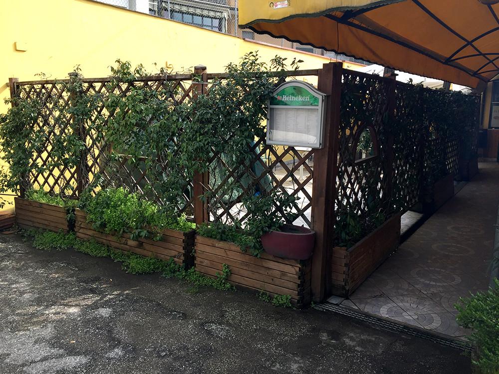 grigliati_recinzioni_7.jpg