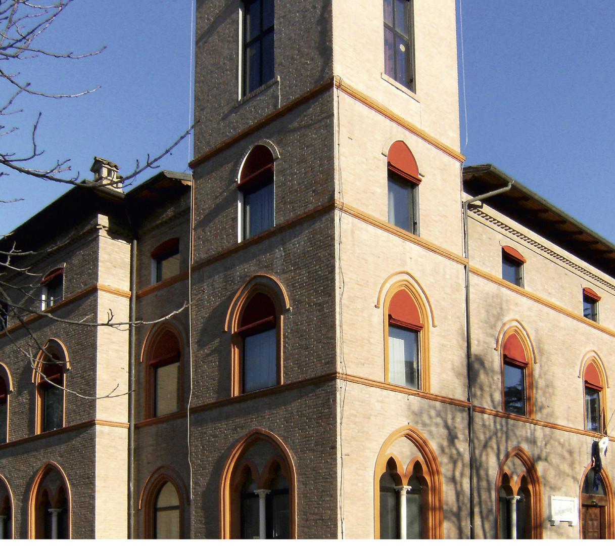 foto Fanani 10 T.Bolognese 2.jpg