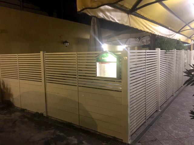 grigliati_recinzioni_10.jpg