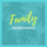 Copy of 2018 Family membership.png