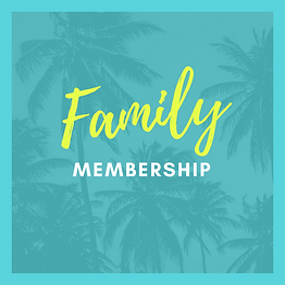 Copy of 2018 Family membership.png