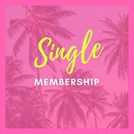 2018 SINGLE membership.png