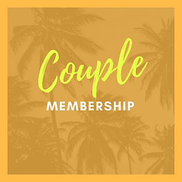 Copy of Copy of 2018 COUPLE membership.p