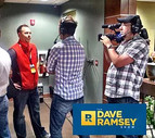 Mark Minard in Dave Ramsey S