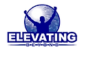 Elevating Beyond logo