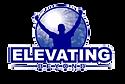 Elevating Beyond logo