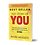 Thumbnail: The Story Of YOU - Paperback